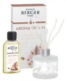 Parfumverspreider Aroma Dream