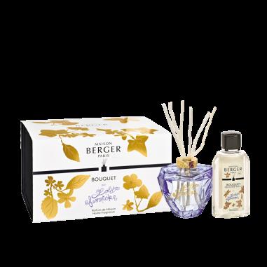 Premium parfumverspreider met sticks...