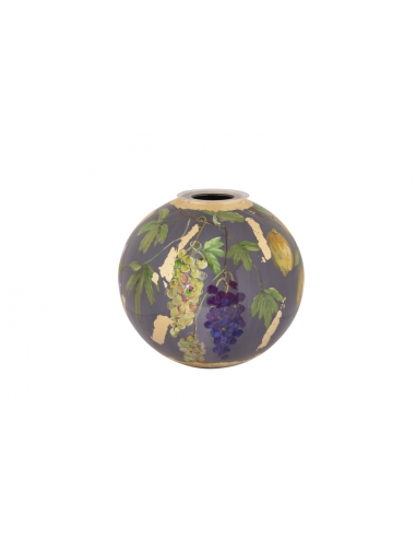 "copy of Doortje IJpelaar ""Slate Big"""